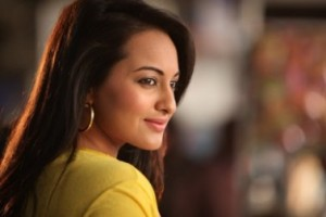 Sonakshi Sinha – Profile, Biography and Filmography