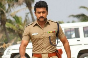 Singam 2 1st Tuesday Box Office Collections – Total BO Updates