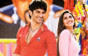 Shuddh Desi Romance 1st Friday Box Office Collections – Great Business