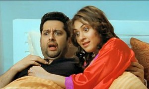 Grand Masti 12th Day Box Office Collections – 85 Crore Pocketed