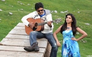 Attarintiki Daredi 1st Day Box Office Collections – Biggest Opening