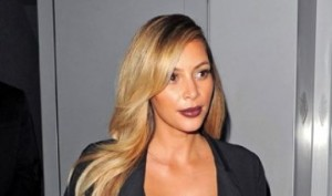 Kim Kardashian Reveals Her Beauty Secret – Check it Out