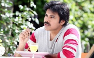 Attarintiki Daredi Crosses 100 Crore Business in India