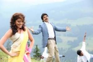Attarintiki Daredi 34th Day Box Office Collections – 178 Crore in Pocket