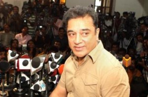 Kamal Haasan Announces to Release Viswaroopam 2 on DTH
