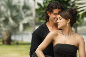 Krrish 3 Advance Booking Starts – People's Craze is High, Expert's Views
