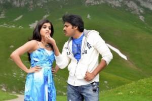 Attarintiki Daredi 31st Day Box Office Collections – 175 Crore Earned