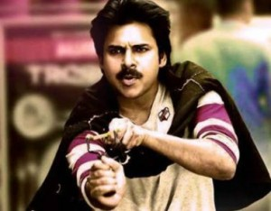 Attarintiki Daredi 12th Day Box Office Collections – 104.48 Crore
