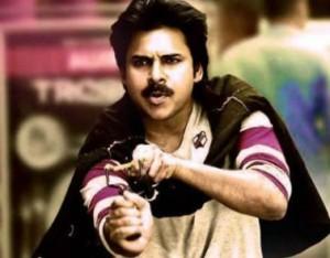 Attarintiki Daredi 12th Day Box Office Collections – 104.48 Crore