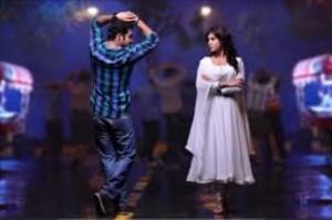 Ramayya Vasthavayya 20th Day Box Office Collections – More Than 106 Crore