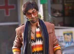Besharam 3rd Day Box Office Collections – Big Drop on Friday