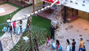 Bigg Boss 7 Day 18 – Hell-Side in Heaven and Heaven-Mates in Hell
