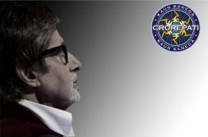 Amitabh Bachchan Shoots the Last Episode of Kaun Banega Croreparti Season 7
