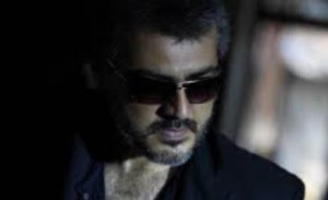 Aarambam 12th Day Box Office Collections – 117 Crore Gained