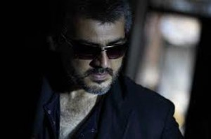 Arrambam 26th Day Box Office Collections – 223.44 Crore Business