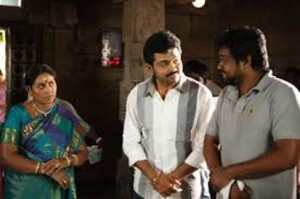 All in All Azhagu Raja 9th Day Box Office Collections – Poor Business