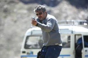 Arrambam 18th Day Box Office Collections – 162.15 Crore Mind Blowing