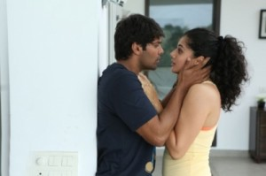 Arrambam 28th Day Box Office Collections – 248.81 Crore in Pocket