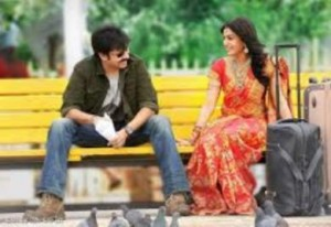 Attarintiki Daredi 36th Day Box Office Collections – Wow Business Continues