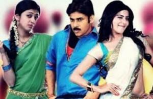 Attarintiki Daredi 40th Day Box Office Collections – Near to 200 Crore Business