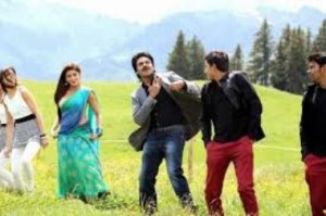 Attarintiki Daredi 43rd Day Box Office Collections – 200 Crore Being Awaited