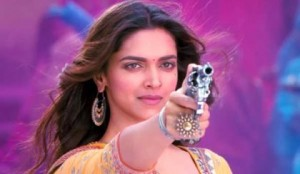 Ram Leela 1st Sunday Box Office Collections (3rd Day) – 1st Weekend Business