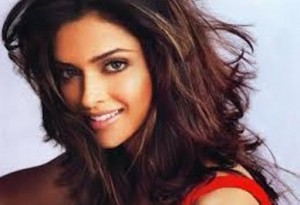 Deepika Padukone – 570 Crore Earner Actress of 2013 and Counting Continues