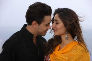 Top 10 Bollywood Songs: Tooh (Gori Tere Pyaar Mein) Captures 1st Position