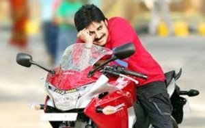Attarintiki Daredi 54th Day Box Office Collections, 237 Crore Earned…Biggest Achievement