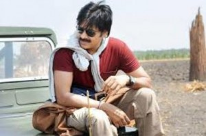 Attarintiki Daredi 45th Day Box Office Collections – 184.55 Crore