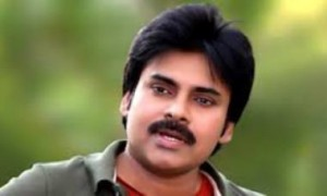 Attarintiki Daredi 39th Day Box Office Collections, Giant Business Continues