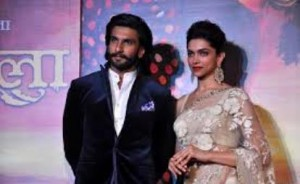 Ram Leela 1st Monday Collections – More than 60 Crore Earned