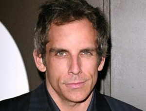 The Secret Life of Walter Mitty' Star Ben Stiller to Quit Acting