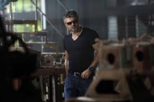 Arrambam 44th Day Box Office Collections – 341.39 Crore Gained