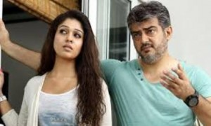 Arrambam 57th Day Box Office Collections, Mind-Blowing Business in Total