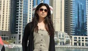 Arrambam 41st Day Box Office Collections, 338.18 Crore Business