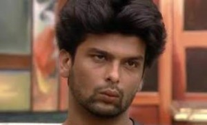 Kushal Tandon Evicted From Bigg Boss 7 in Mid-Week Elimination