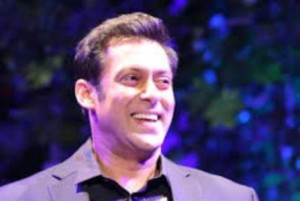 List of Bollywood's 100 Crore Club Actors – Salman Khan Tops the List