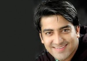 Indian Idol 2 Winner Sandeep Acharya Dies at 29