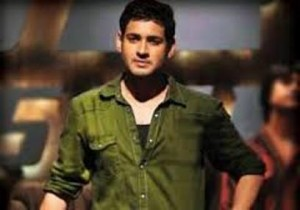 1 Nenokkadine 17th Day Box Office Collections – Mind Boggling Business