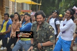 Mr. Joe B. Carvalho 1st Day Box Office Collections – Poor Start