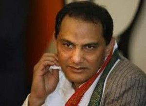 Ekta Kapoor to Make a Biopic on Cricketer Mohammad Azharuddin