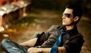 Dhoom 3 24th Day Box Office Collections – 294.41 Crore Domestic Business