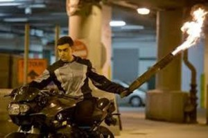 Dhoom 3 23rd Day Box Office Collections – More Than 293 Crore in India