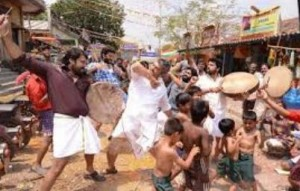 Veeram 18th Day Box Office Collections – Gigantic Business Goes On