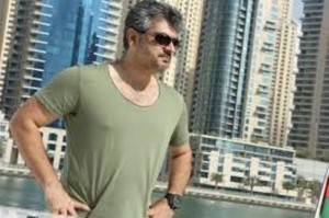 Arrambam 63rd Day Collections – Starts Packing Bags, But Total is Record-Breaking