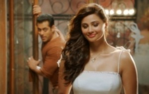 Jai Ho 1st Week Box Office Collections – Trade Analysis