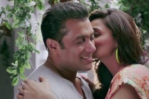 Jai Ho Advance Booking Starts with Oomph – Massive Response, Expert Analysis