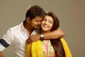 Jilla 3rd Day Box Office Collections – More Than 28 Crore in Pocket in India