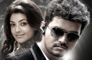 Jilla 14th Day Box Office Collections – 71.09 Crore in Pocket